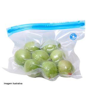 Embalagem-Reutilizavel-Kenya-Plastico-26X28CM---31201