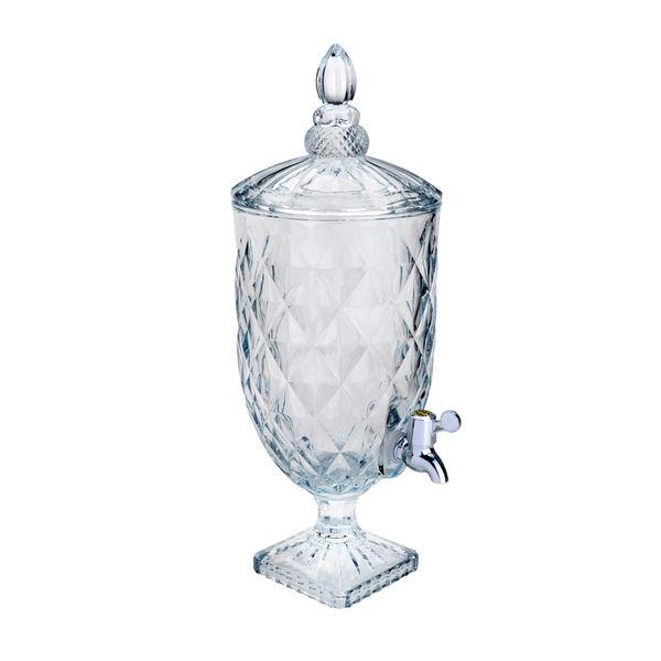 Suqueira-Cristal-Diamond-5L---31110