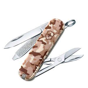Canivete-Victorinox-Classic-Camuflagem-Marrom-7-Funcoes-6CM---31184