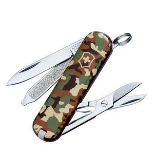 Canivete-Victorinox-Classic-Camuflagem-Verde-7-Funcoes-6CM---31183