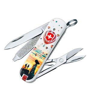 Canivete-Victorinox-Classic-Cappadocia-7-Funcoes-6CM---31188