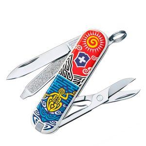 Canivete-Victorinox-Classic-New-Zealand-7-Funcoes-6CM---31190