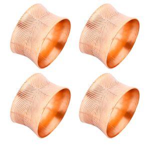 Argola-para-Guardanapo-Rosa-Aluminio-4-Pecas---31211