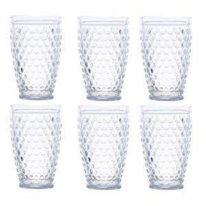 Copo-Bubble-Vidro-Transparente-320ML-6-Pecas---31220