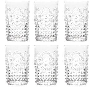 Copo-Olimpo-Vidro-Transparente-350ML-6-Pecas---31225