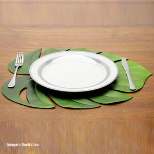 Jogo-Americano-Garden-Leaf-EVA-45X38CM---31231