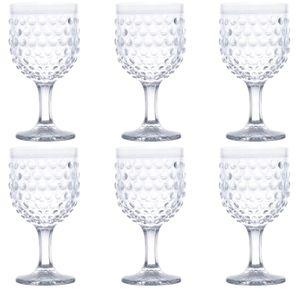 Taca-Agua-Bubble-Vidro-Transparente-360ML-6-Pecas---31222