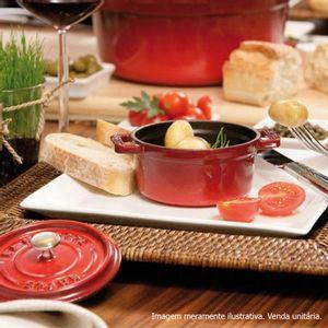 Mini-Cocotte-de-Ferro-Staub-Vermelho-Cereja-10CM---14760