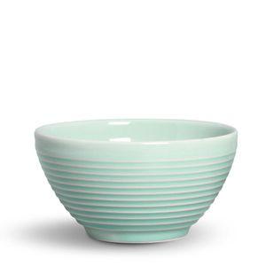 Bowl-Porto-Brasil-Argos-Verde-Ceramica-405ML---31347