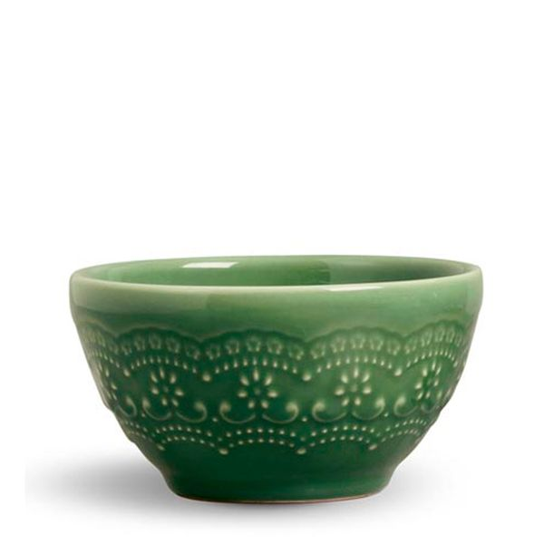 Bowl-Porto-Brasil-Madeleine-Verde-Salvia-Ceramica-367ML---31349