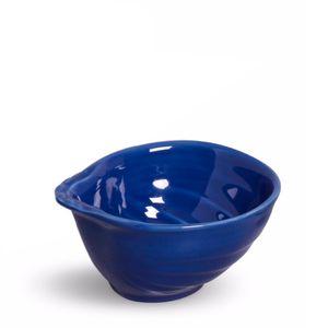 Bowl-Porto-Brasil-Ocean-Azul-Navy-Ceramica-305ML---31323