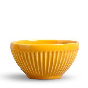 Bowl-Porto-Brasil-Plisse-Amarelo-Ceramica-367ML---31321