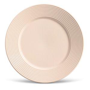 Prato-Raso-Porto-Brasil-Argos-Cru-Ceramica-26CM---31340