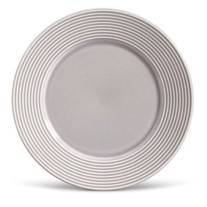 Prato-Raso-Porto-Brasil-Argos-Cinza-Ceramica-26CM---31330