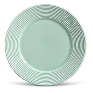 Prato-Raso-Porto-Brasil-Argos-Verde-Ceramica-26CM---31350