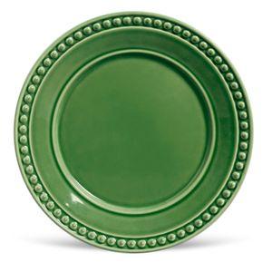 Prato-Raso-Porto-Brasil-Atenas-Verde-Salvia-Ceramica-26CM---31351