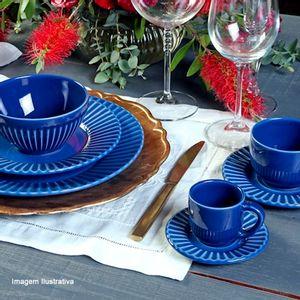 plisse-azul-navy
