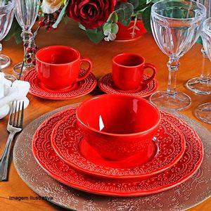 Bowl-Porto-Brasil-Madeleine-Vermelho-Ceramica-430ML---31357