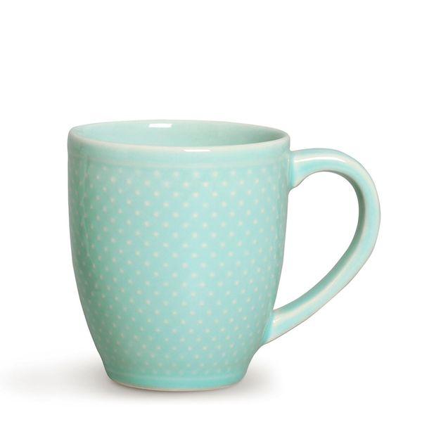 Caneca-Porto-Brasil-Pois-Verde-Ceramica-340ML---31367