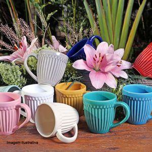 Caneca-Porto-Brasil-Roma-Verde-Ceramica-343ML---31374