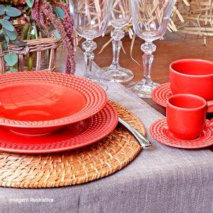 Prato-Raso-Porto-Brasil-Olimpia-Vermelho-Ceramica-26CM---31360