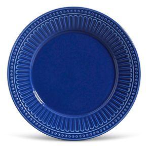 Prato-Raso-Porto-Brasil-Pergamo-Azul-Navy-Ceramica-26CM---31325