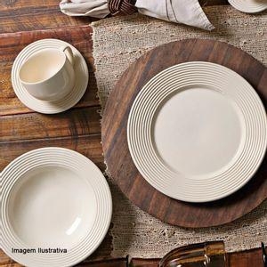 Prato-Sobremesa-Porto-Brasil-Argos-Cru-Ceramica-20CM---31342