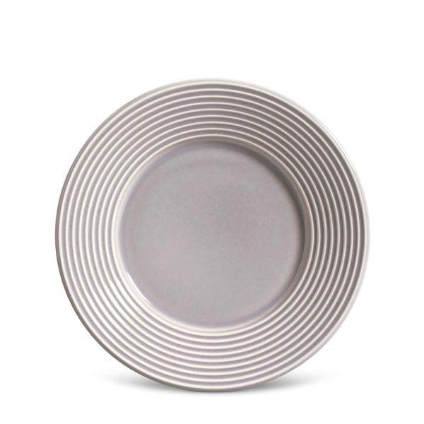 Prato-Sobremesa-Porto-Brasil-Argos-Cinza-Ceramica-20CM---31331