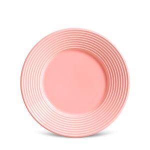 Prato-Sobremesa-Porto-Brasil-Argos-Rosa-Ceramica-20CM---31346