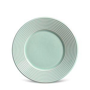Prato-Sobremesa-Porto-Brasil-Argos-Verde-Ceramica-20CM---31354