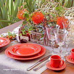 Prato-Sobremesa-Porto-Brasil-Atenas-Vermelho-Ceramica-20CM---31361
