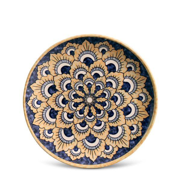 Prato-Sobremesa-Porto-Brasil-Coup-Firenze-Ceramica-20CM---31353