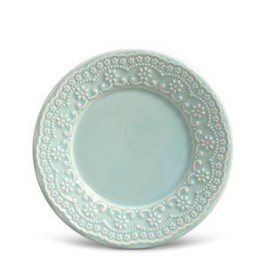 Prato-Sobremesa-Porto-Brasil-Madeleine-Verde-Ceramica-20CM---31355