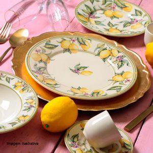 Prato-Sobremesa-Porto-Brasil-Monaco-Limone-Ceramica-20CM---31336