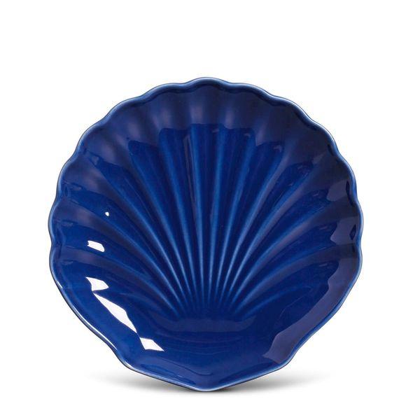 Prato-Sobremesa-Porto-Brasil-Ocean-Azul-Navy-Ceramica-19CM---31327