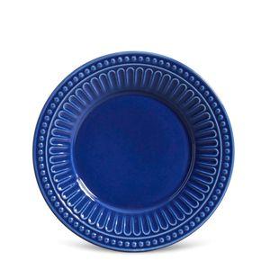 Prato-Sobremesa-Porto-Brasil-Pergamo-Azul-Ceramica-20CM---31328