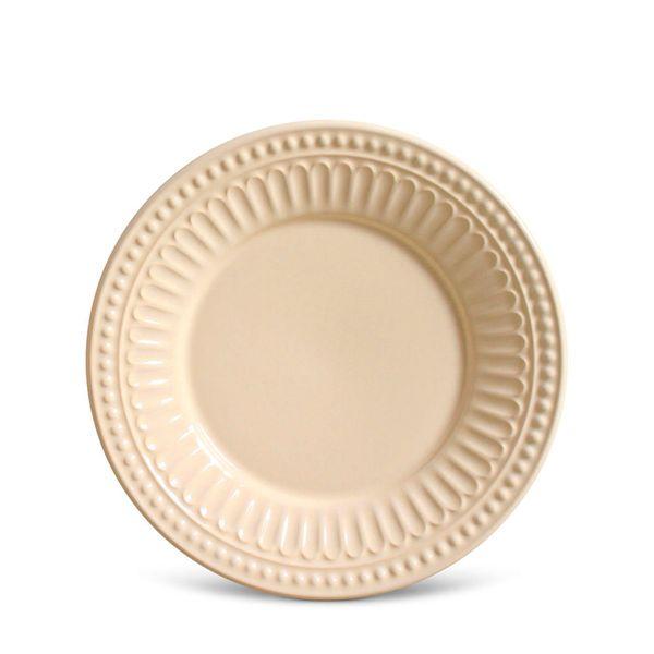 Prato-Sobremesa-Porto-Brasil-Pergamo-Cru-Ceramica20CM---31343