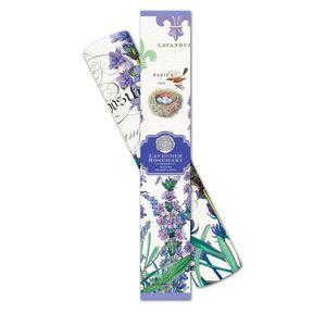 Forro-de-Gaveta-Perfumado-Michel-Design-Works-Lavender-43X58CM---31392