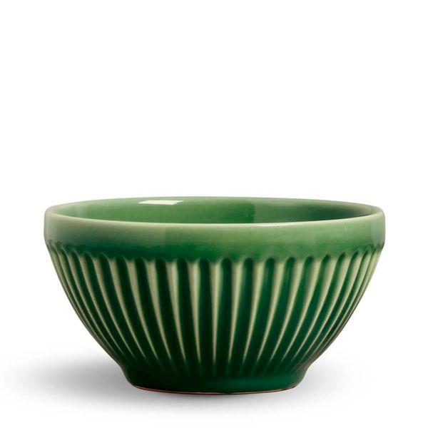 Bowl-Porto-Brasil-Plisse-Verde-Salvia-Ceramica-430ML---31378