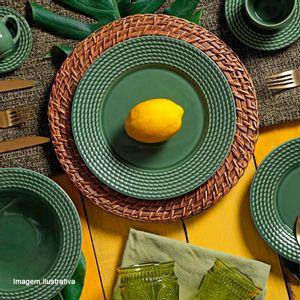 Prato-Sobremesa-Porto-Brasil-Olimpia-Verde-Salvia-Ceramica-20CM---31356