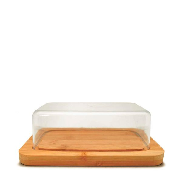 Manteigueira-Tyft-Bambu-20X13X6CM---31418