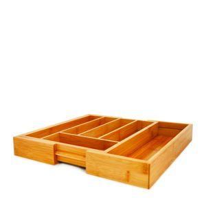 Organizador-de-Talher-Tyft-Extensivel-Bambu---31409