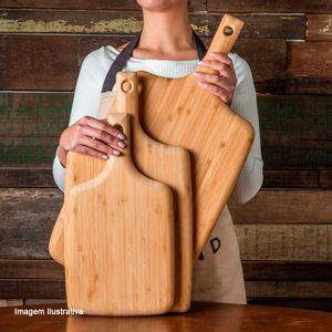 Tabua-de-Corte-Tyft-Paddle-Bambu-38X20CM---31412