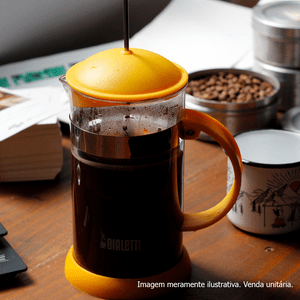Cafeteira-Bialetti-French-Press-Amarelo-1-Litro---29962