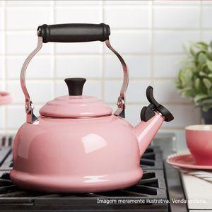 Chaleira-com-apito-Le-Creuset-rosa-16-litros---16354