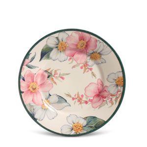 Prato-Sobremesa-Porto-Brasil-Monaco-Azalee-Ceramica-20CM---31332