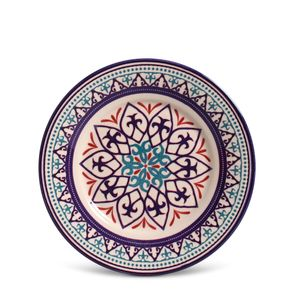 Prato-Sobremesa-Porto-Brasil-Monaco-Tanger-Ceramica-20CM---31377