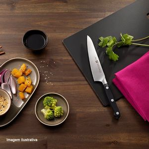 Faca-do-Chef-Zwilling-Compacta-Pro-5----31616
