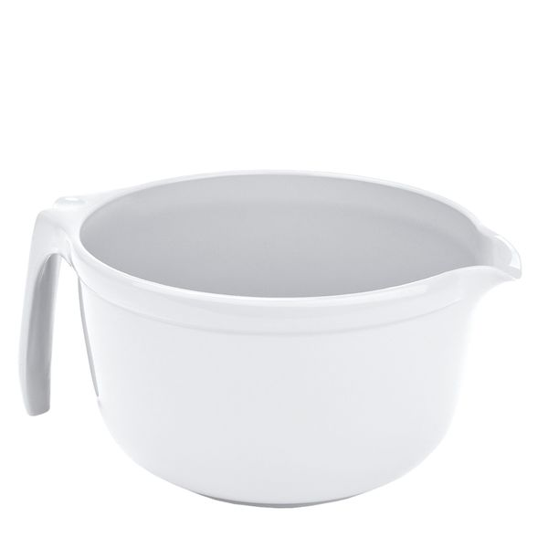 Bowl-com-Alca-Branco-Plastico-3L---31085