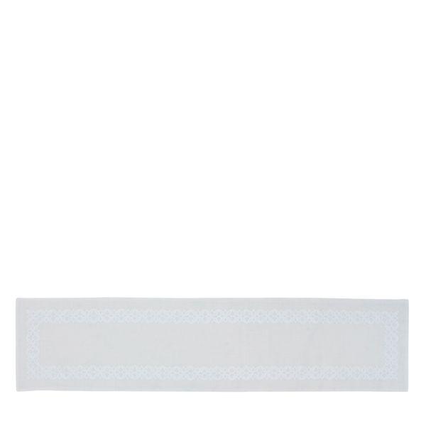 Caminho-de-Mesa-Auguri-Casa-Fiori-Branco-40X170CM---31544